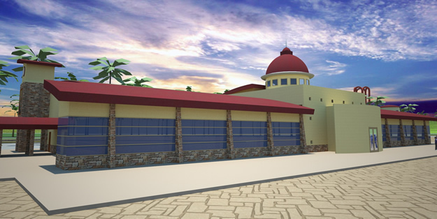 Nnewi_City_Project_5