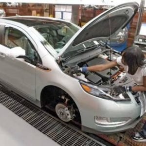 Innoson the first made in Nigeria cars, Buses, trucks