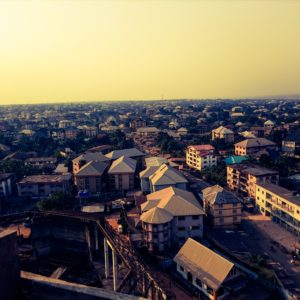 Experts set to unveil Nnewi's potentials as Nigeria's industrial hub