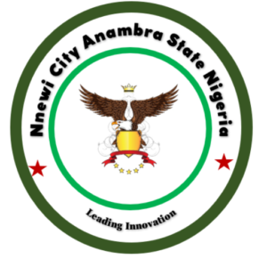 About Nnewi City Website