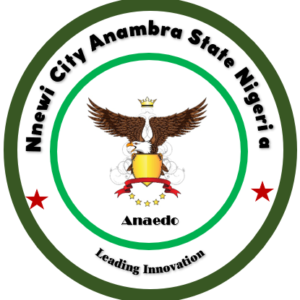 About Nnewi City Portal